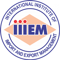 International Institute of Import & Export Management