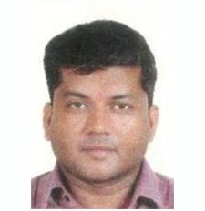 Nirav Kansara